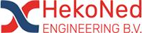 HekoNed Logo